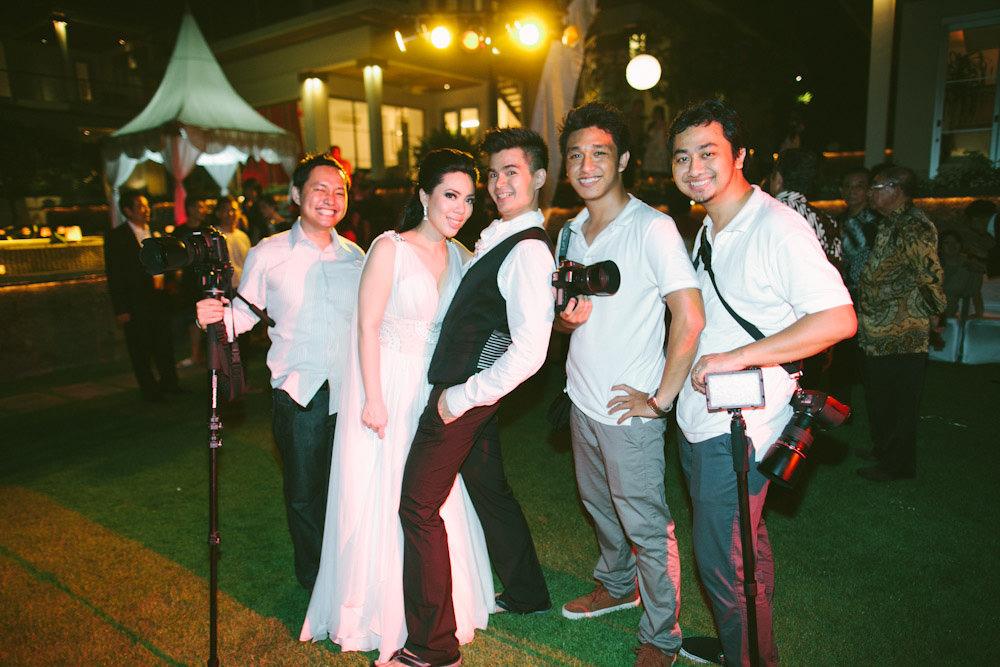 Bali Wedding Photography of Andreas & Christy 117
