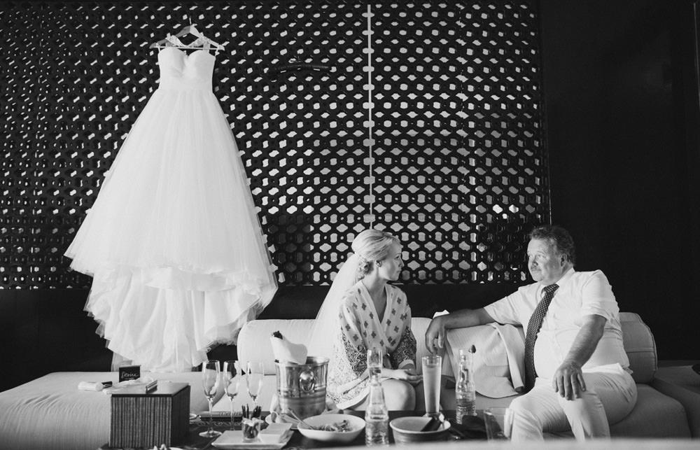 Alex & Desiree Wedding at Anantara Seminyak Resort 15