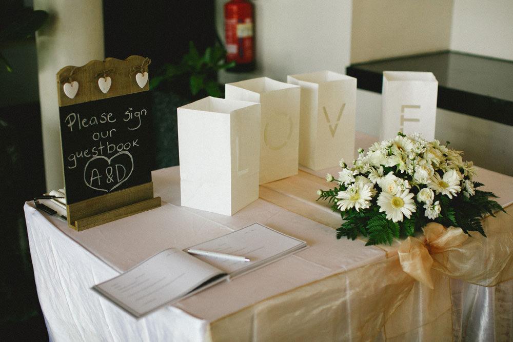Alex & Desiree Wedding at Anantara Seminyak Resort 26
