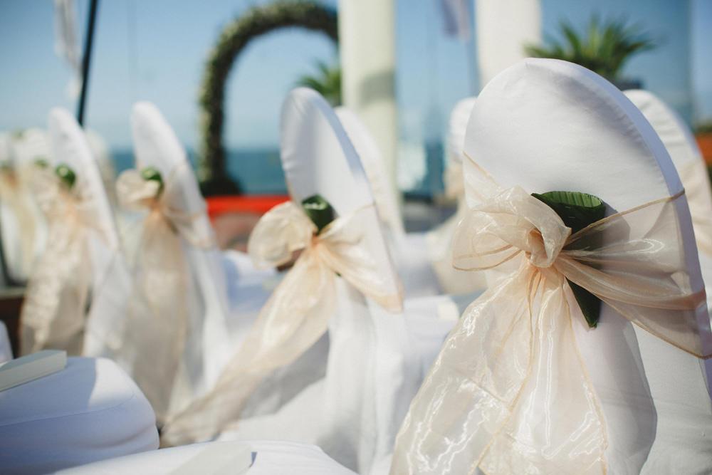 Alex & Desiree Wedding at Anantara Seminyak Resort 28