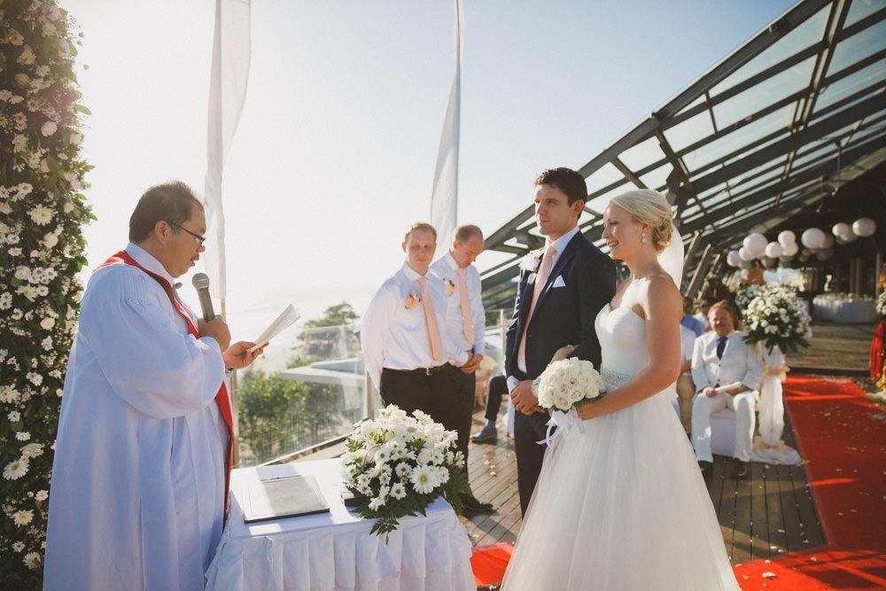 Alex & Desiree Wedding at Anantara Seminyak Resort 42