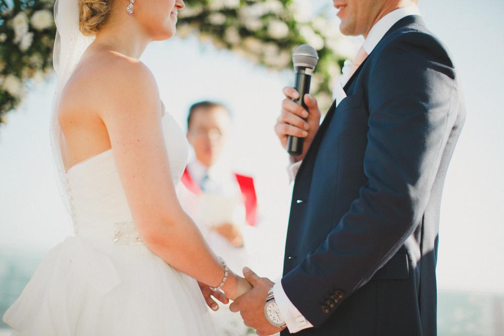 Alex & Desiree Wedding at Anantara Seminyak Resort 44