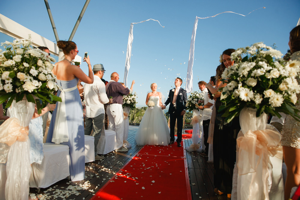 Alex & Desiree Wedding at Anantara Seminyak Resort 49