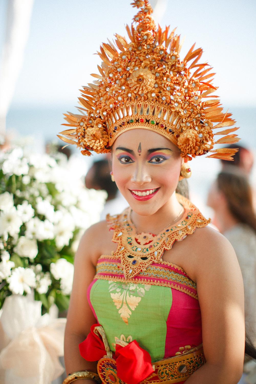 Alex & Desiree Wedding at Anantara Seminyak Resort 50