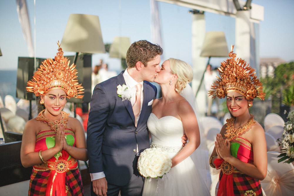 Alex & Desiree Wedding at Anantara Seminyak Resort 52