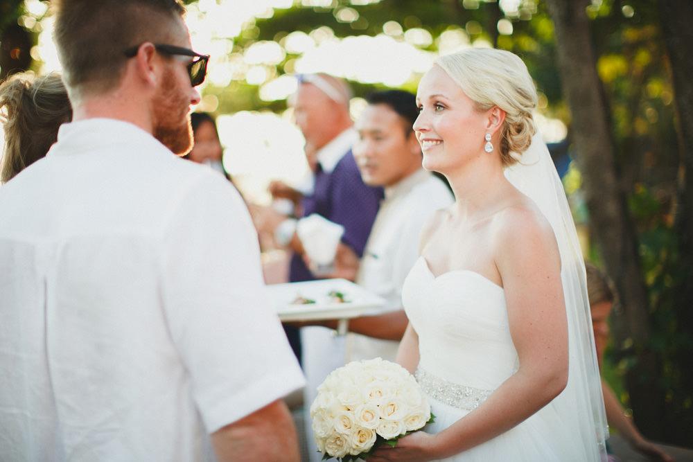 Alex & Desiree Wedding at Anantara Seminyak Resort 54