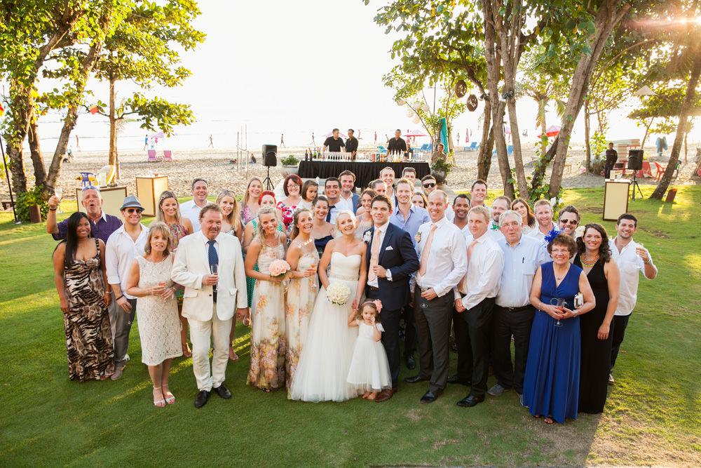 Alex & Desiree Wedding at Anantara Seminyak Resort 55