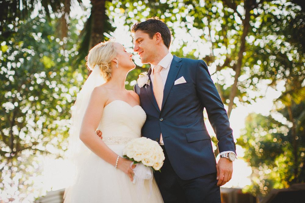 Alex & Desiree Wedding at Anantara Seminyak Resort 56