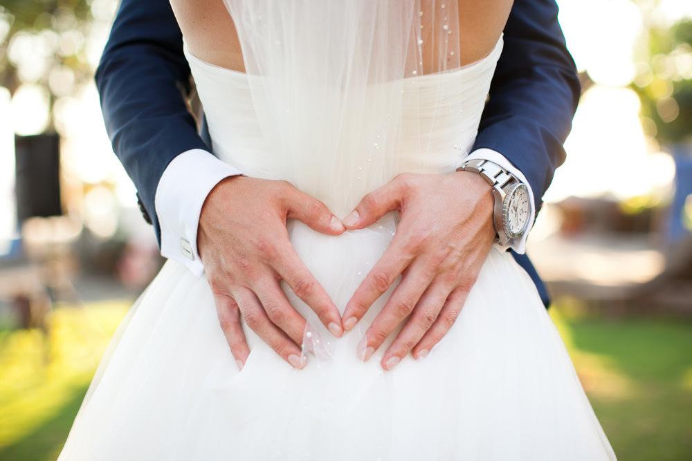 Alex & Desiree Wedding at Anantara Seminyak Resort 57