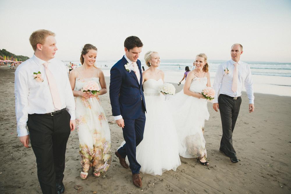 Alex & Desiree Wedding at Anantara Seminyak Resort 62