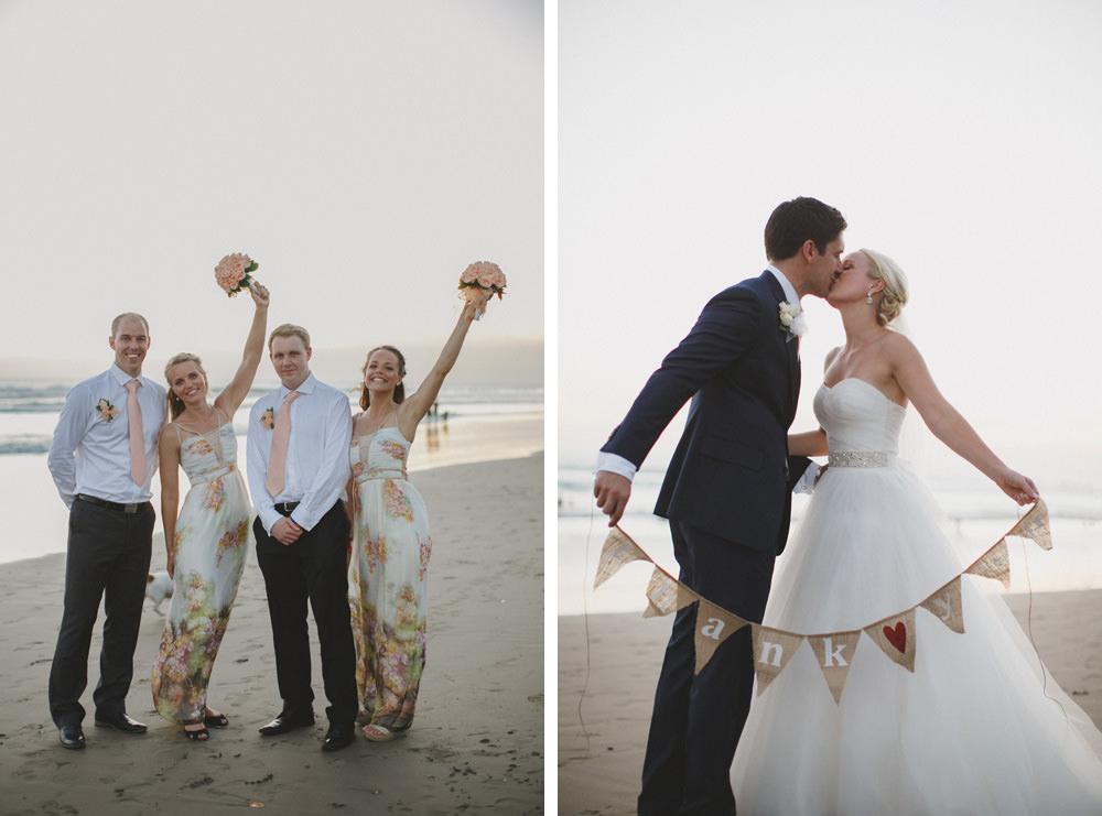 Alex & Desiree Wedding at Anantara Seminyak Resort 63
