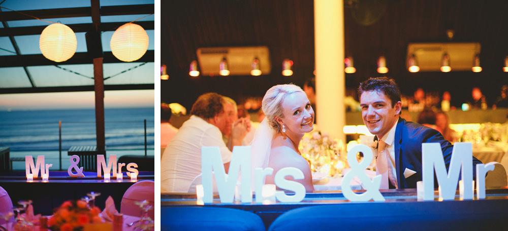 Alex & Desiree Wedding at Anantara Seminyak Resort 70