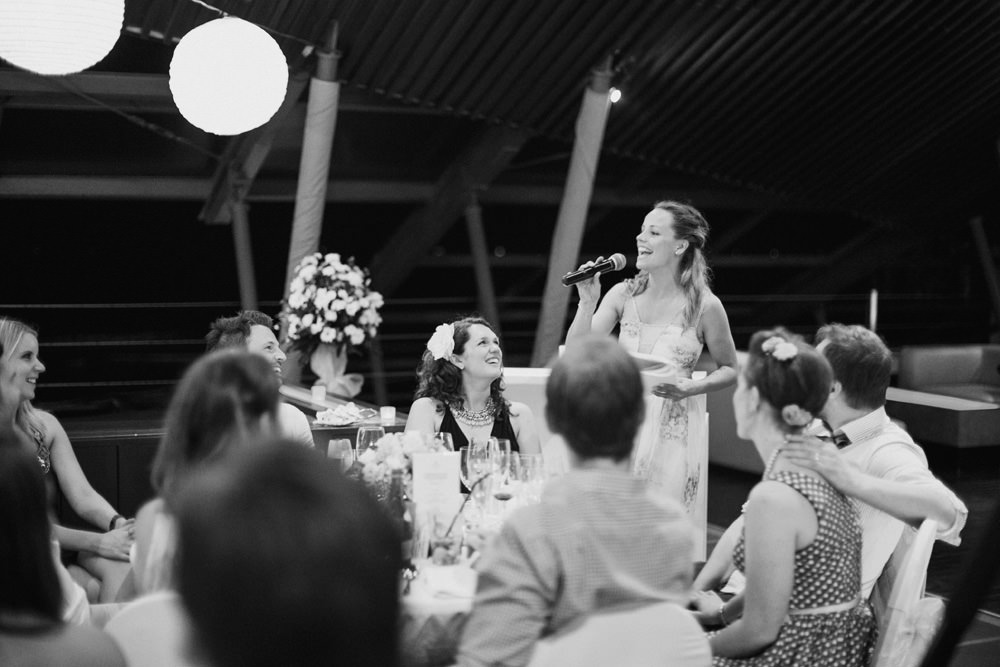 Alex & Desiree Wedding at Anantara Seminyak Resort 72