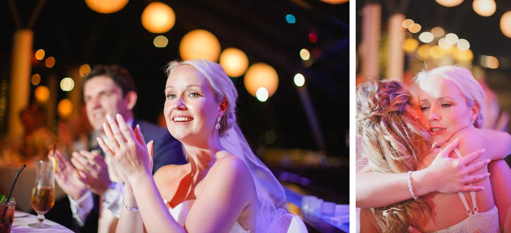 Alex & Desiree Wedding at Anantara Seminyak Resort 73