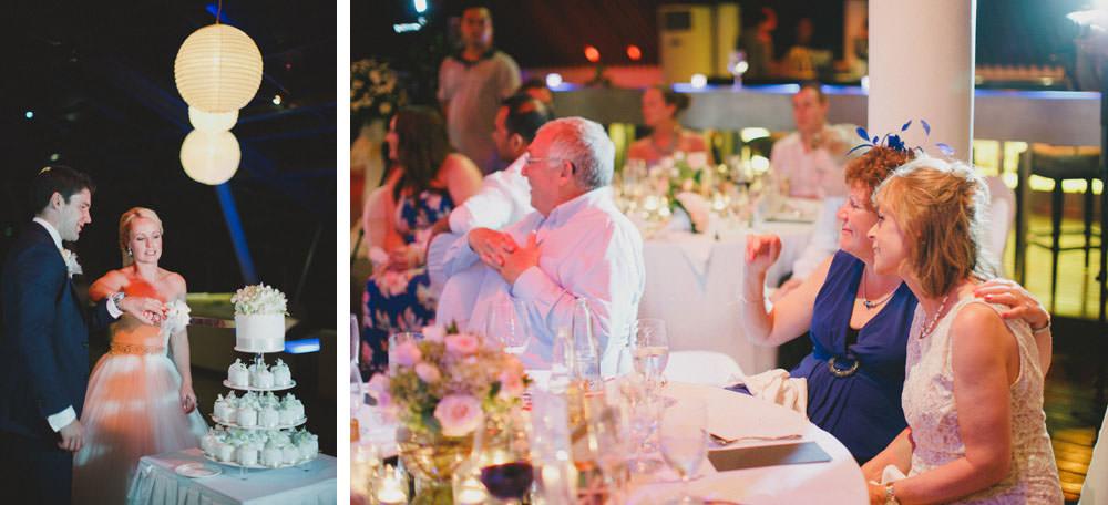 Alex & Desiree Wedding at Anantara Seminyak Resort 77