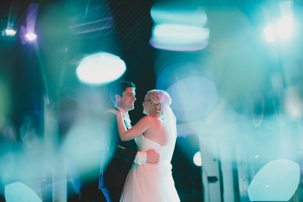 Alex & Desiree Wedding at Anantara Seminyak Resort 81
