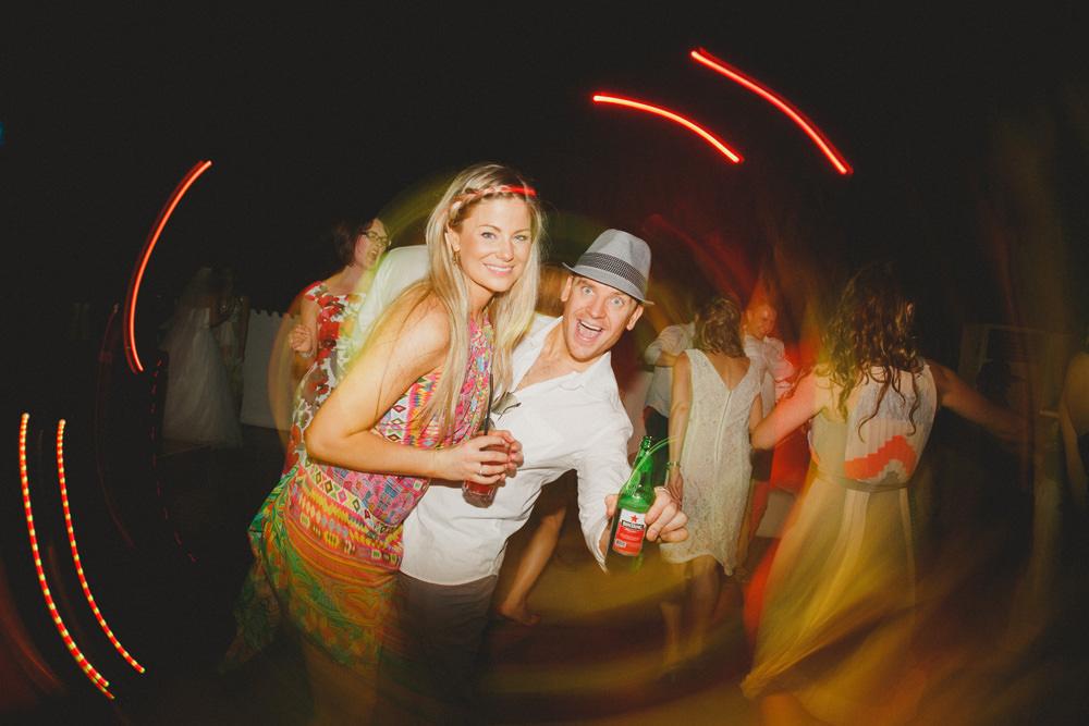 Alex & Desiree Wedding at Anantara Seminyak Resort 82