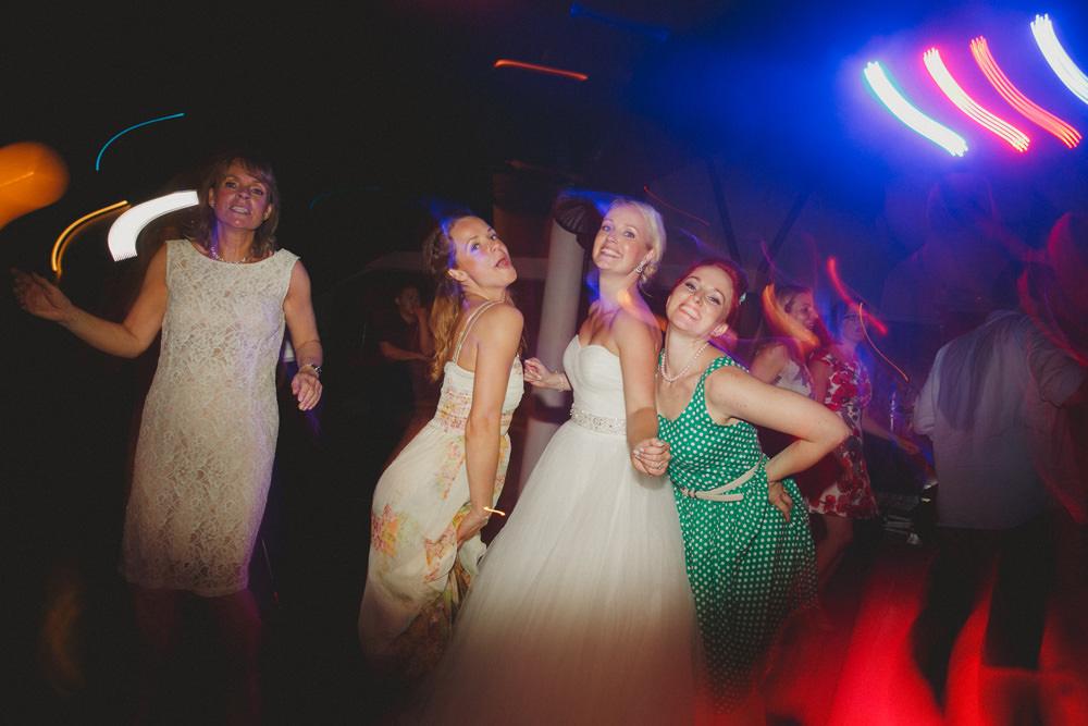 Alex & Desiree Wedding at Anantara Seminyak Resort 83