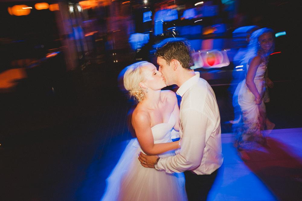 Alex & Desiree Wedding at Anantara Seminyak Resort 87