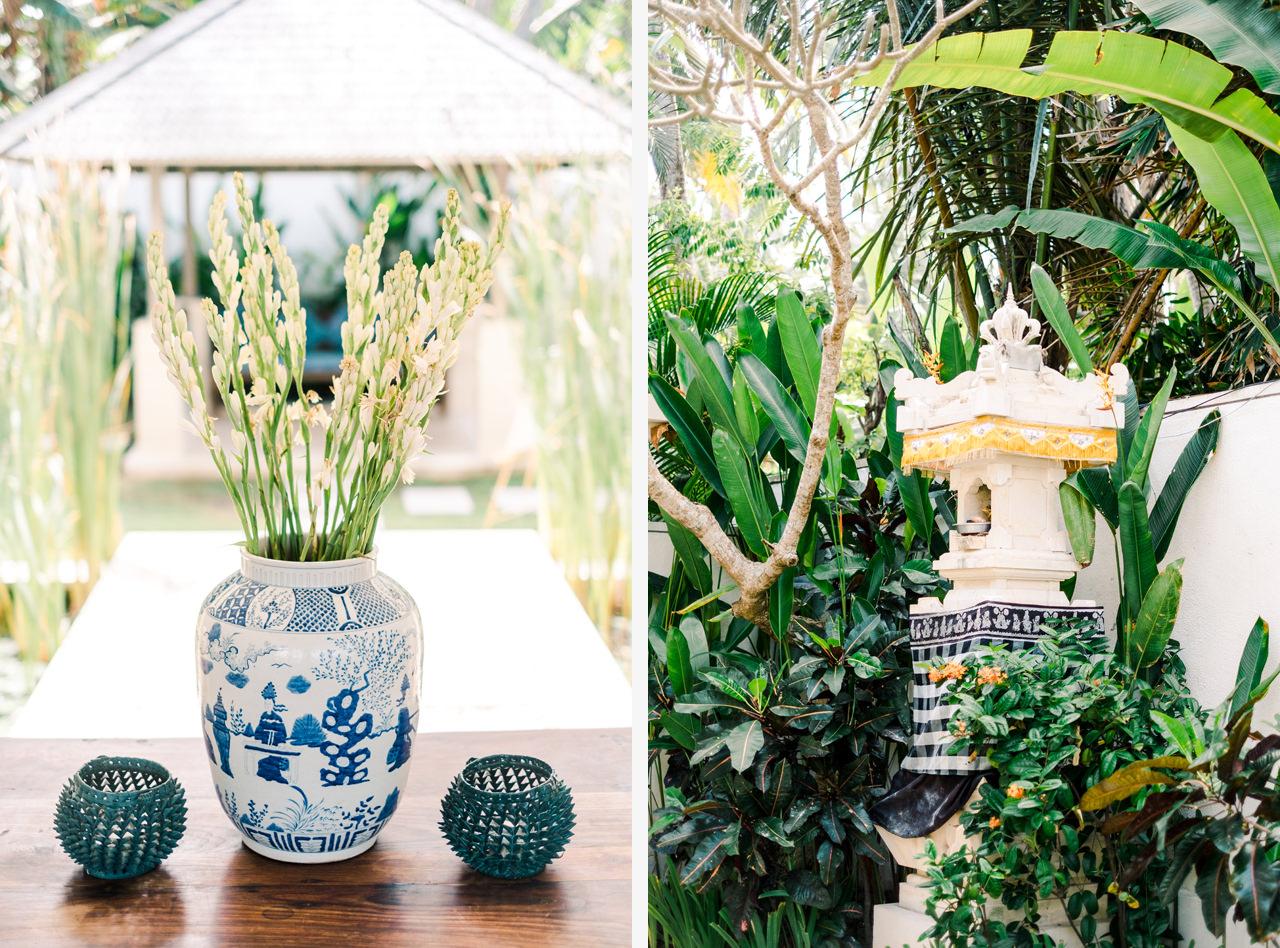 E&A: Beachside Candidasa Bali Wedding Photography 4