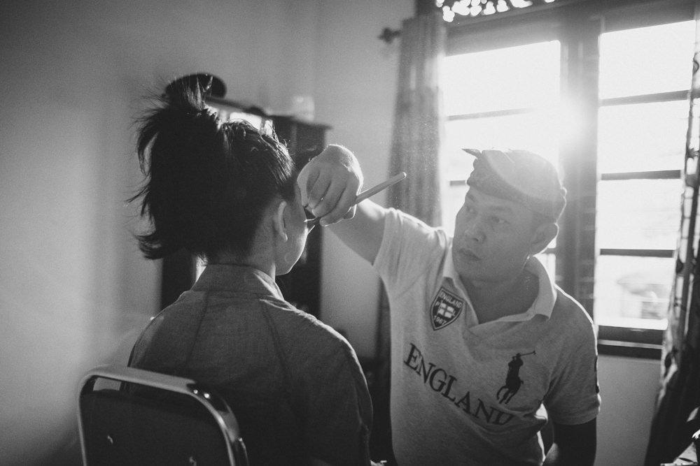 Ananta & Gaby Bali Wedding 2