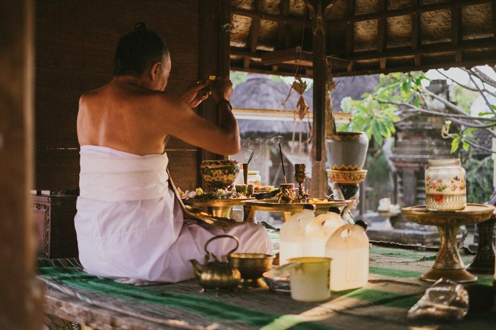 Ananta & Gaby Bali Wedding 3