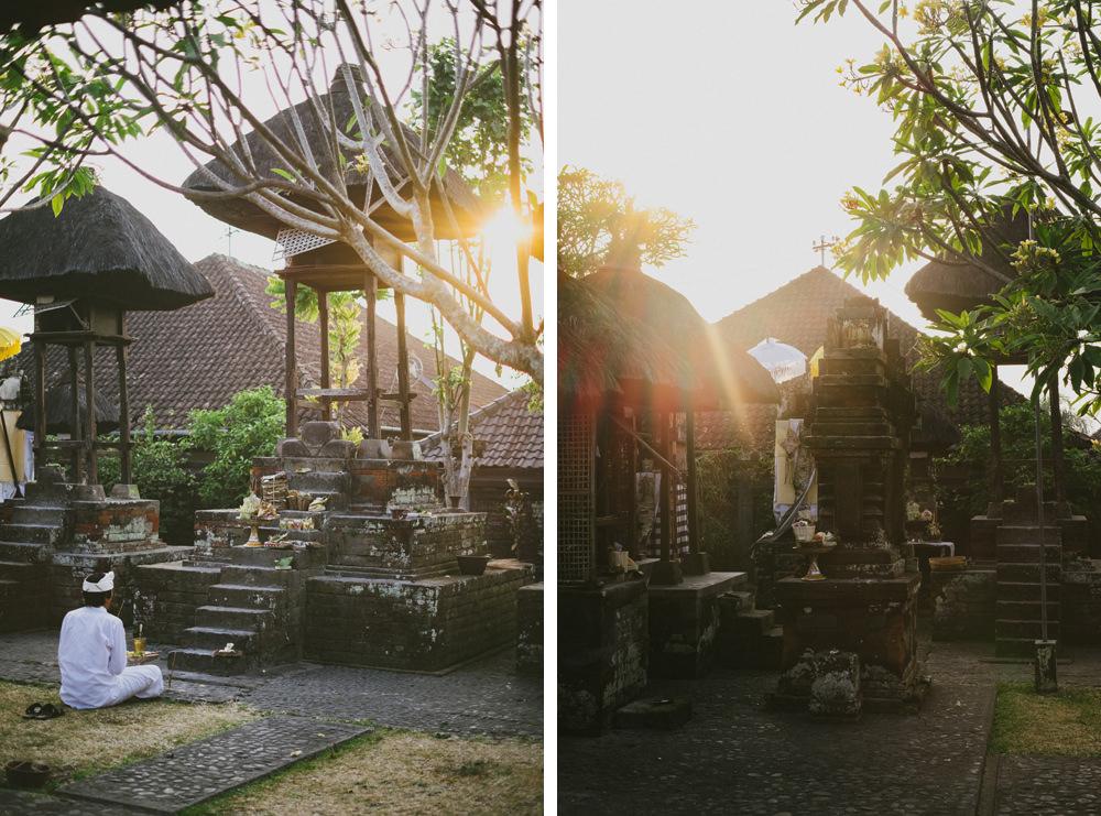 Ananta & Gaby Bali Wedding 4