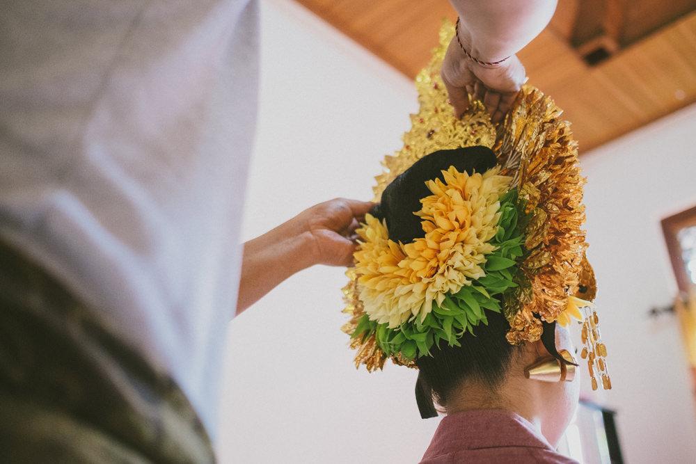 Ananta & Gaby Bali Wedding 6