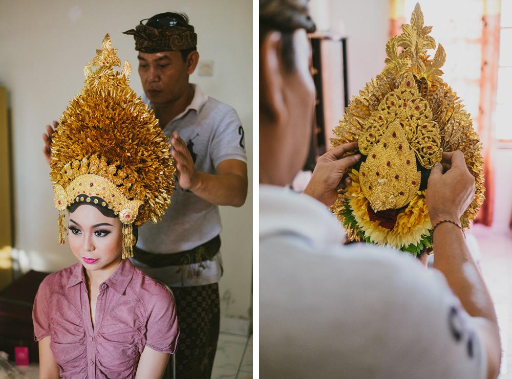 Ananta & Gaby Bali Wedding 7
