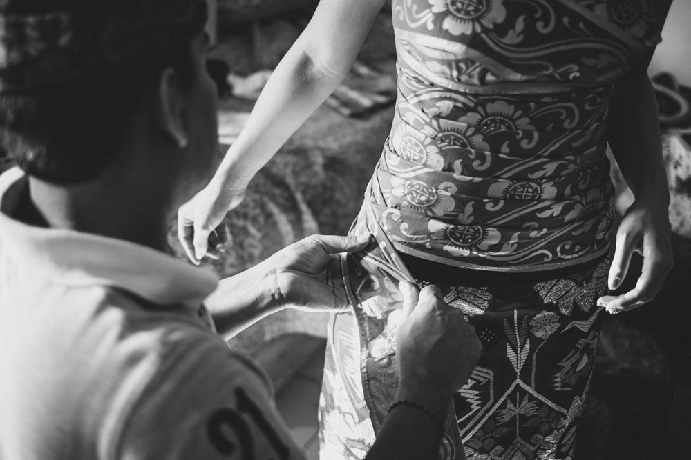 Ananta & Gaby Bali Wedding 8
