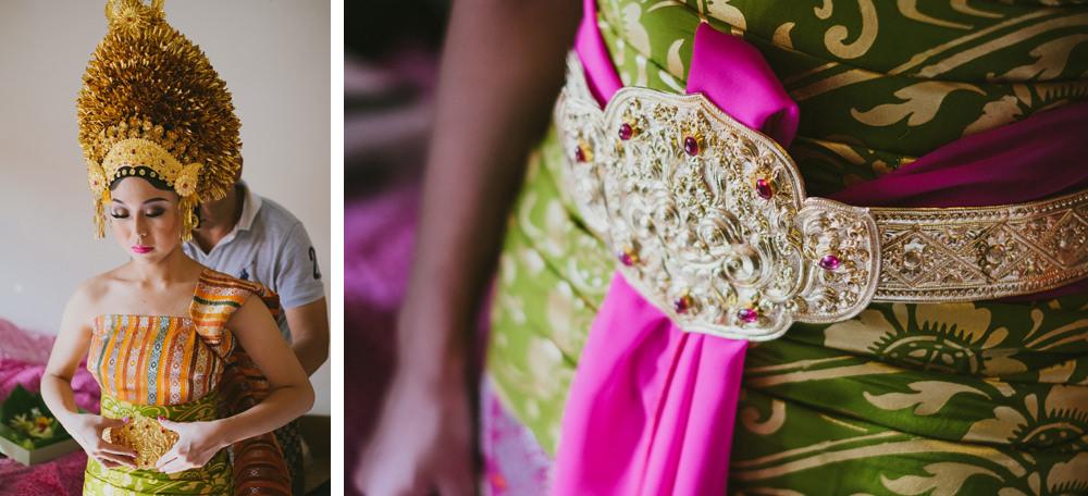 Ananta & Gaby Bali Wedding 9