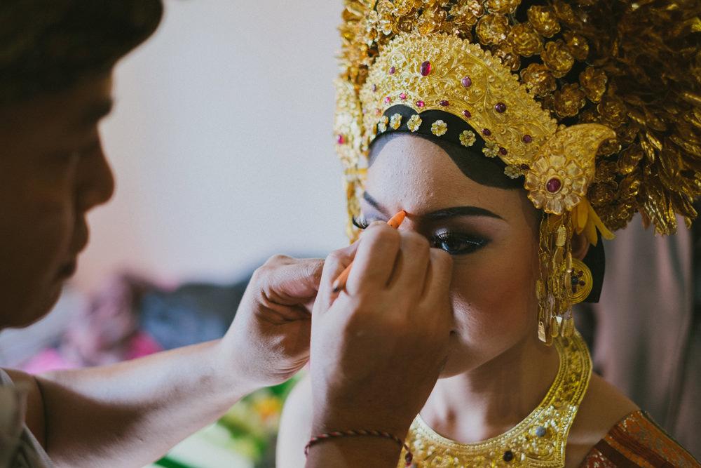 Ananta & Gaby Bali Wedding 10