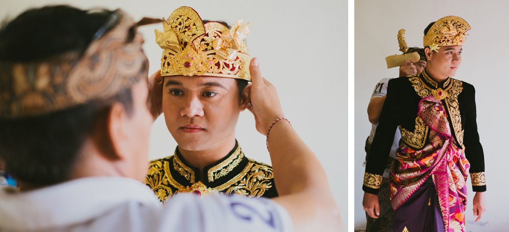 Ananta & Gaby Bali Wedding 11