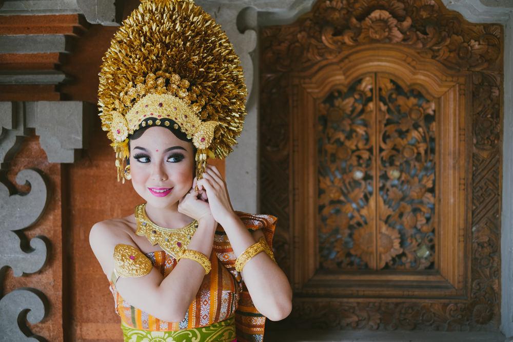 Ananta & Gaby Bali Wedding 15