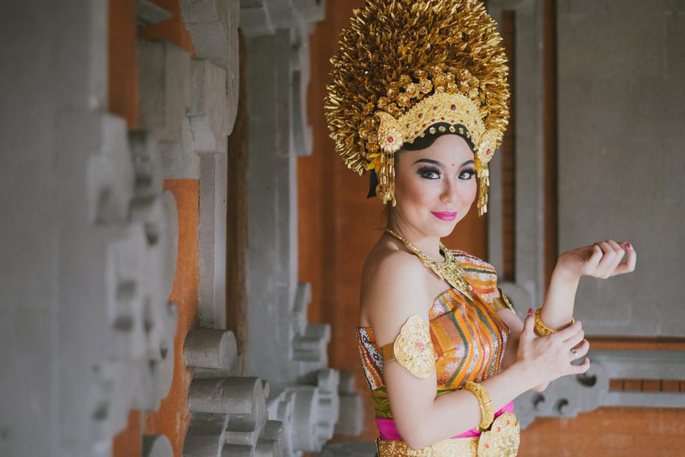Ananta & Gaby Bali Wedding 16
