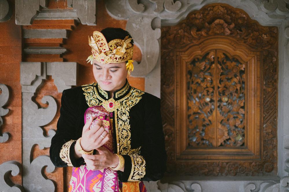 Ananta & Gaby Bali Wedding 17