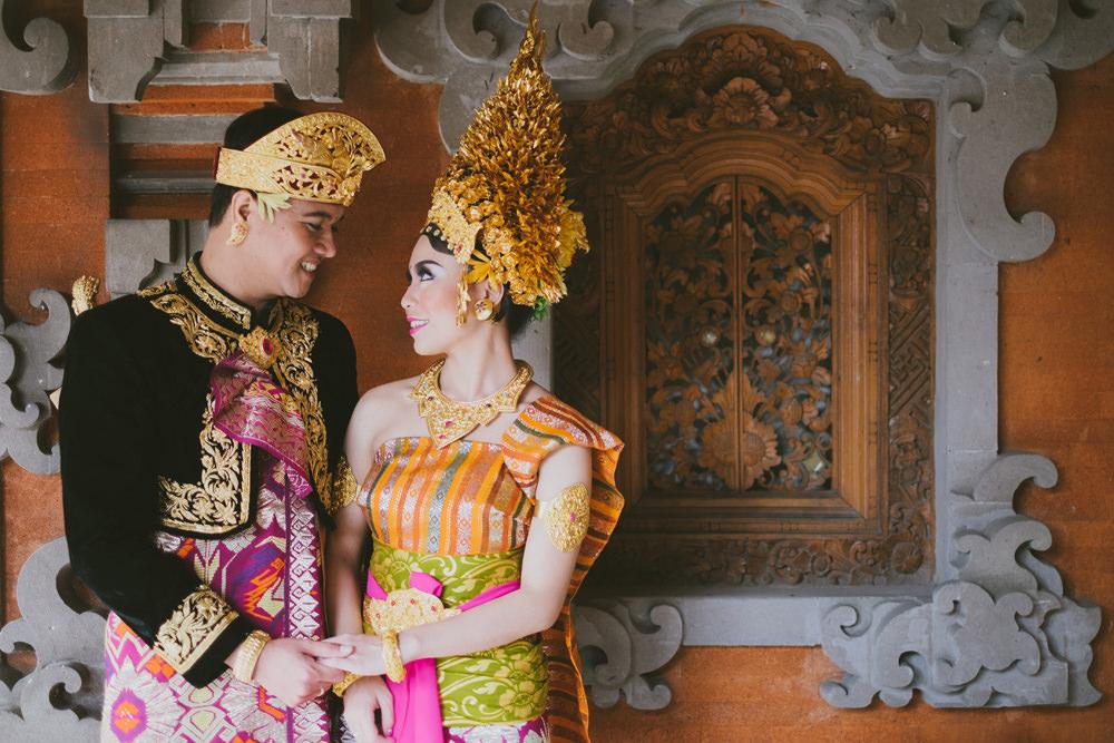 Ananta & Gaby Bali Wedding 18