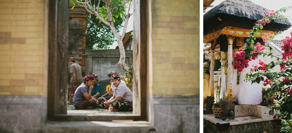 Ananta & Gaby Bali Wedding 21