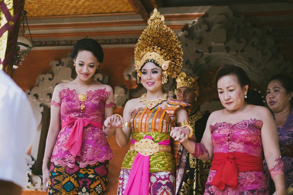 Ananta & Gaby Bali Wedding 22