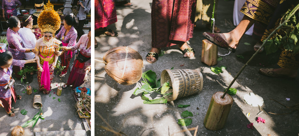 Ananta & Gaby Bali Wedding 23