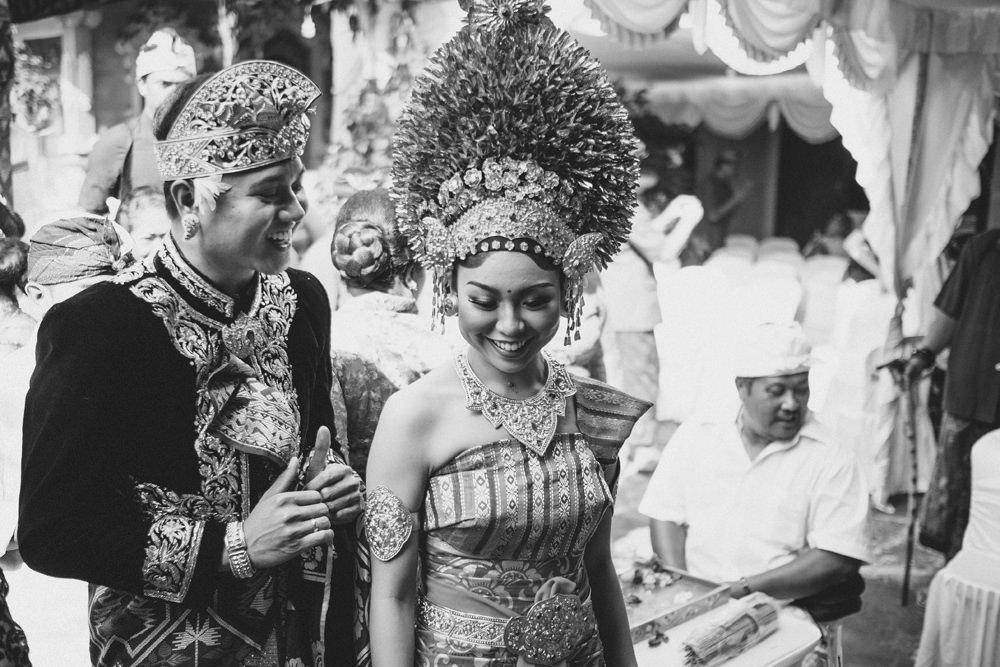 Ananta & Gaby Bali Wedding 24