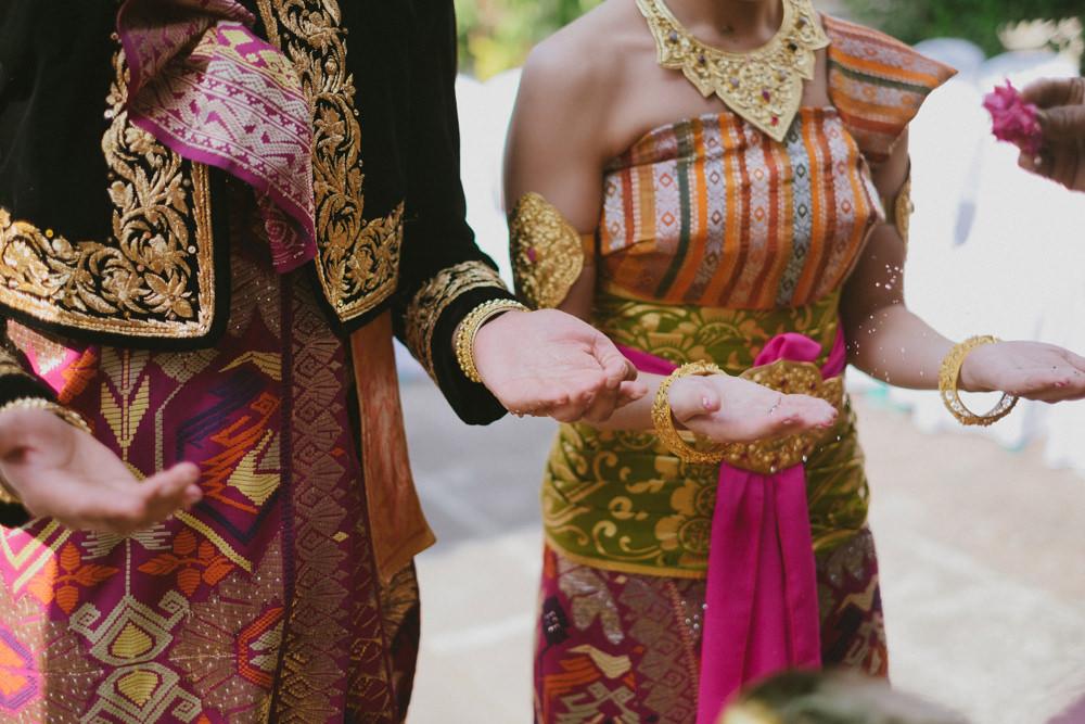 Ananta & Gaby Bali Wedding 25