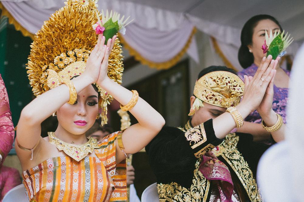 Ananta & Gaby Bali Wedding 27