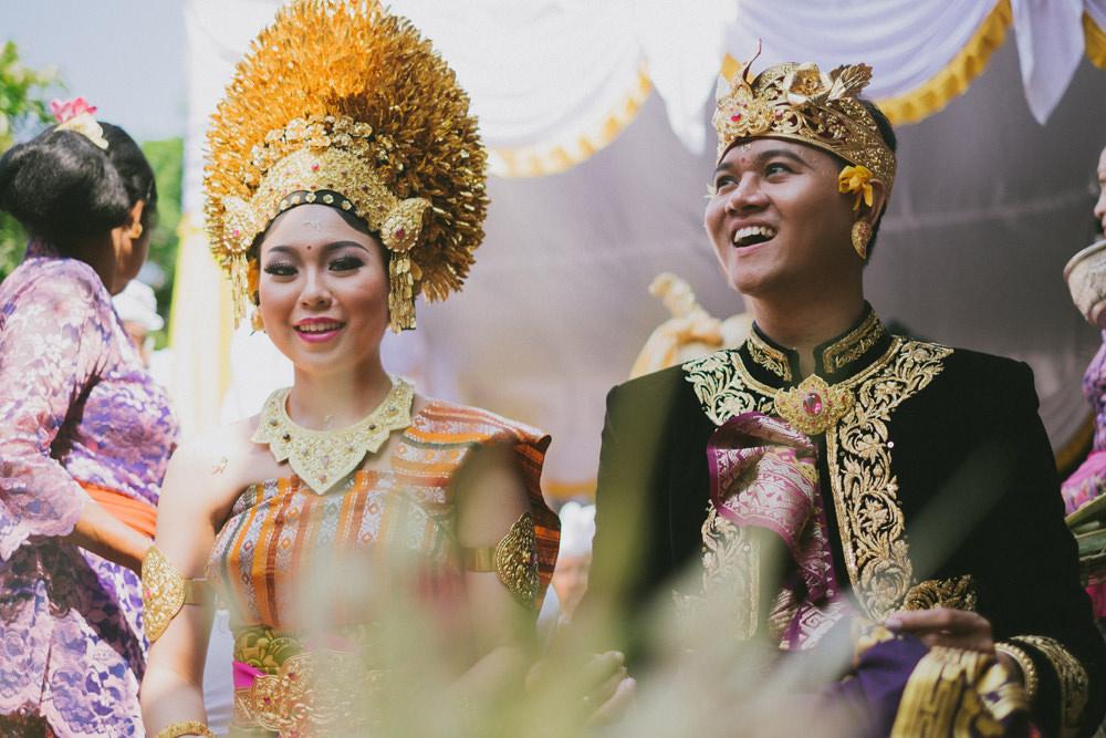 Ananta & Gaby Bali Wedding 29