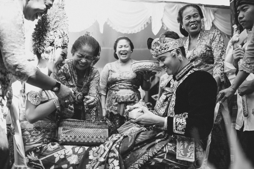 Ananta & Gaby Bali Wedding 30