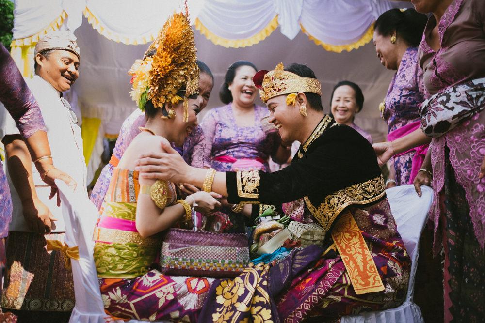 Ananta & Gaby Bali Wedding 32