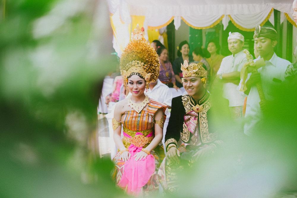 Ananta & Gaby Bali Wedding 33