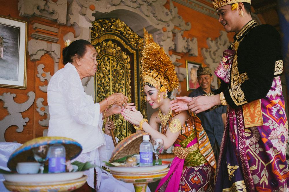 Ananta Gaby Bali Wedding 34