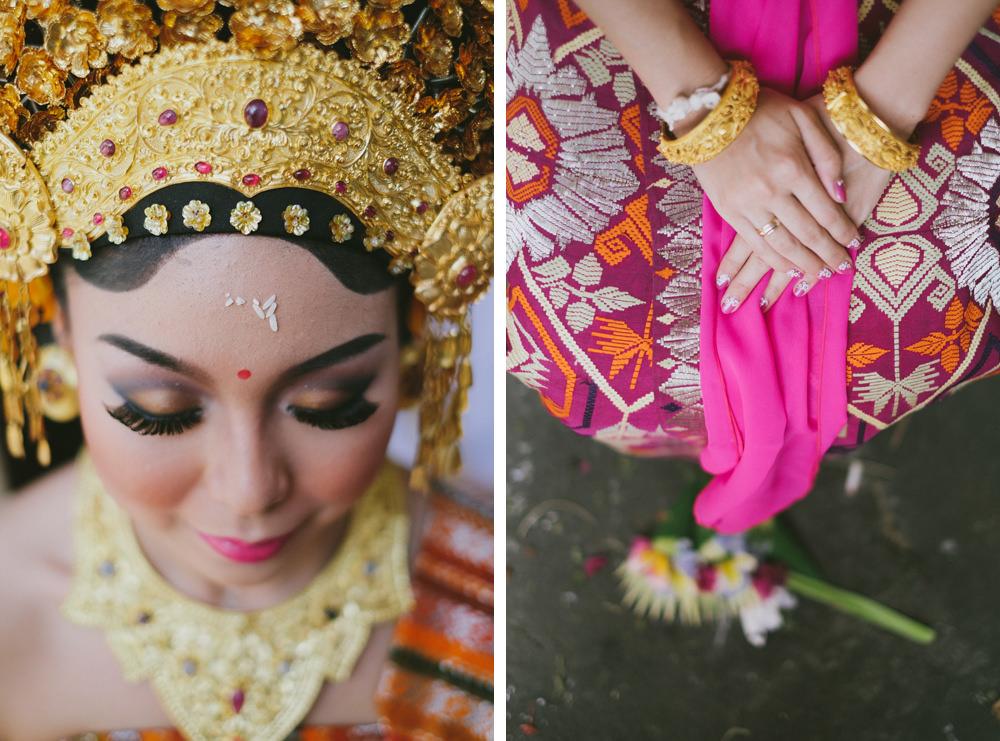 Ananta & Gaby Bali Wedding 35