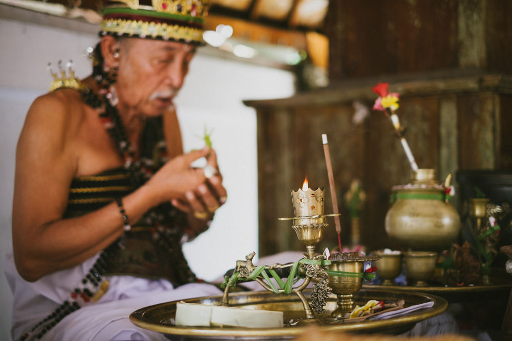 Ananta & Gaby Bali Wedding 37